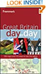 Frommer's Great Britain Day by Day