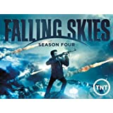 Amazon Instant Video ~ TNT 2 days in the top 100 (274)  Download: $1.99