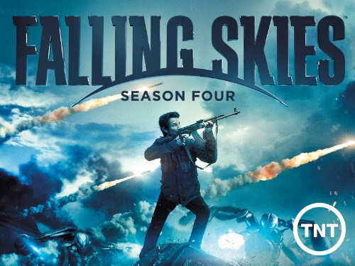 Falling Skies, Season 4