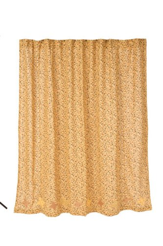 "Somerville 72X72"" Shower Curtain front-640468"
