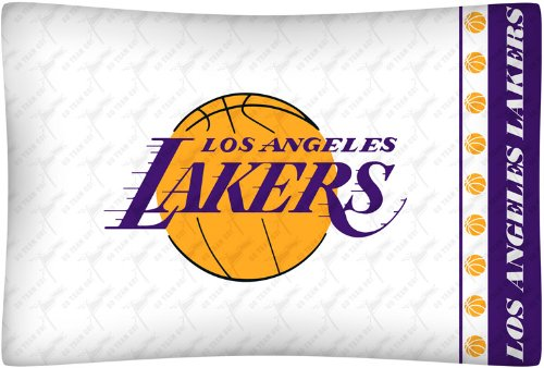 Fun Pillow Cases front-468438