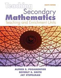 pta 10th maths score book
