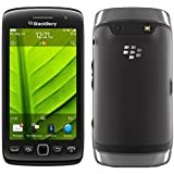 Blackberry Torch 9860 - Smartphone (Touchscreen 3.7