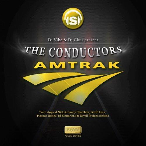 amtrak-rayzil-project-lamove-remix