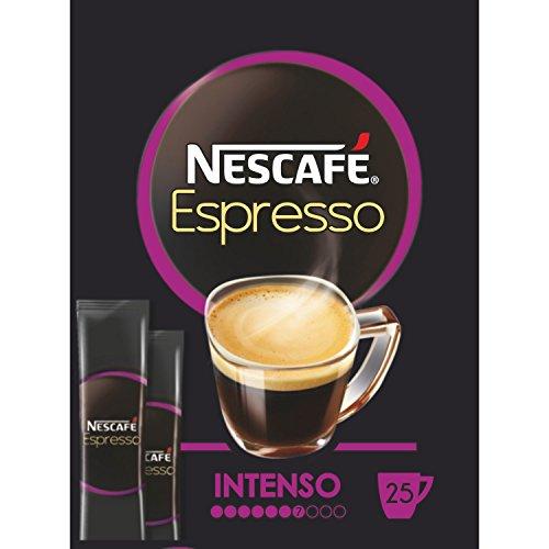 nescafe-espresso-intenso-cafe-soluble-boite-de-25-batons-45-g-lot-de-4