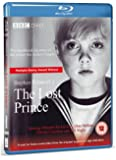 Lost Prince [Blu-ray] [Import]