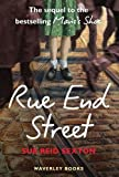 Sue Reid Sexton Rue End Street: The Sequel to Mavis's Shoe