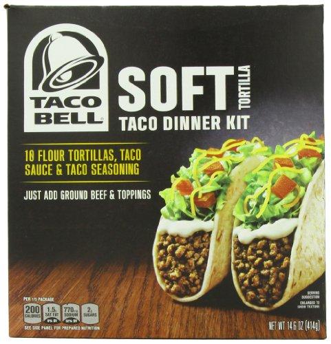 taco-bell-home-originals-soft-taco-dinner-kit-146oz-414g