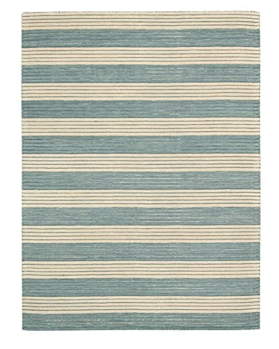 Barclay Butera Ripple Rug