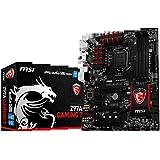 MSI Computer ATX DDR3 1066 LGA 1150 Z97A GAMING 7 Motherboard