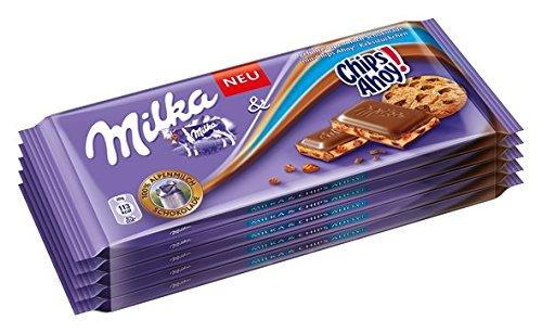 milka-chips-ahoy-limitierte-edition-tafelschokolade-mit-keksstuckchen-100g-10er-pack-10-x-100-g