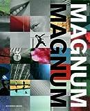 Magnum Magnum title=