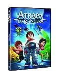 Atrapa La Bandera [DVD]
