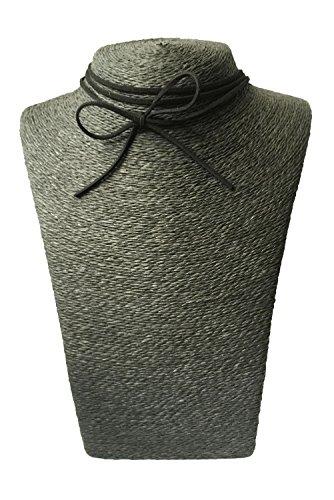 miss-floralr-womens-faux-leather-vintage-bohemian-long-rope-choker-necklace