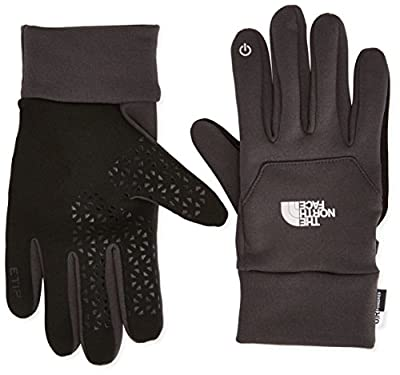 THE NORTH FACE Herren Handschuhe Etip Glove