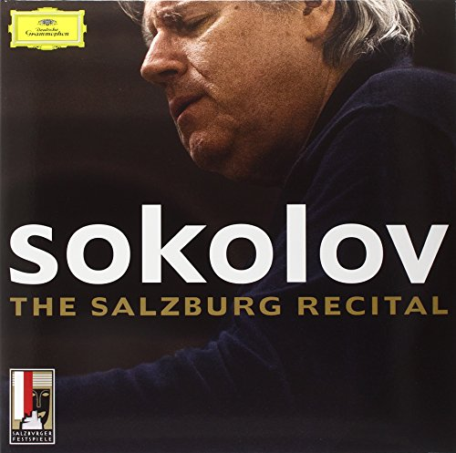 The-Salzburg-Recital