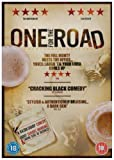 One For The Road [DVD]