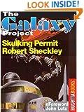 Skulking Permit (The Galaxy Project)