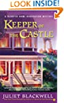 Keeper of the Castle: A Haunted Home...
