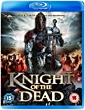Knight of the Dead [Blu-ray] [Import]