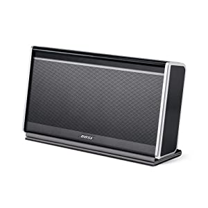 Bose® SoundLink® Bluetooth Mobile Speaker II - Nylon