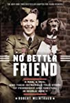 No Better Friend: Young Readers Editi...