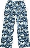 CYZ Mens 100 Cotton Poplin Pajama Lounge Sleep Pant