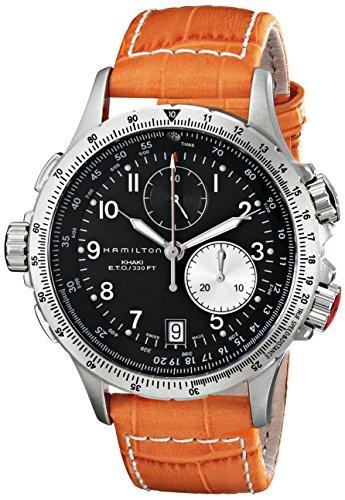 hamilton-khaki-aviation-h77612933-reloj-para-hombres-reloj-aeronoautico