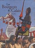 """Afficher """"Les Bourgeois de Calais"""""""