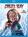 Child's Play  (Bilingual) [Blu-ray]