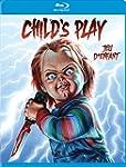 Child's Play  (Bilingual) [Blu-ray]
