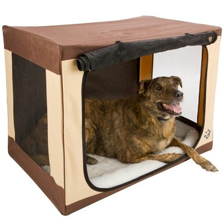 Pet Gear Crate