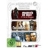 """Adventure Collection 6: Murder & Crimevon """"dtp entertainment AG"""""""