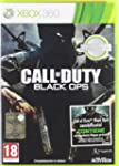 Call Of Duty: Black Ops - Classics Ed...