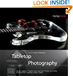 Tabletop Photography: Using Compact F...