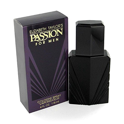 elizabeth-taylor-passion-for-men-edc-spray-118-ml