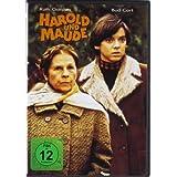"""Harold und Maudevon """"Bud Cort"""""""