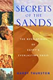 img - for Secrets of the Sands: The Revelations of Egypt book / textbook / text book