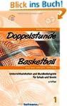 Doppelstunde Basketball: Unterrichtse...