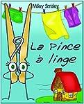 """Livres pour enfants : """"La Pince � lin..."""