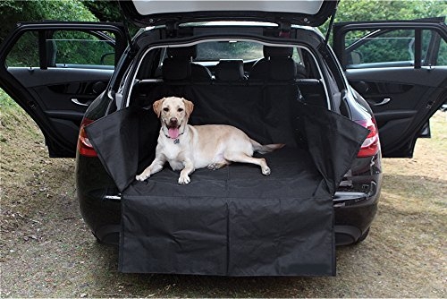 kia-sedona-all-years-premium-waterproof-boot-liner-protector