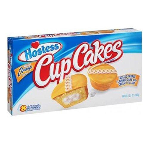 hostess-orange-cup-cakes-8-cakes-135oz-383g