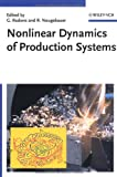 img - for Nonlinear Dynamics of Production Systems book / textbook / text book