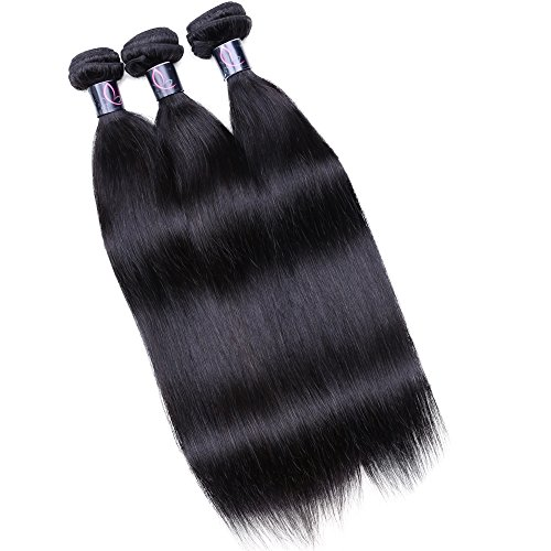 Bulanni-Hair-Straight-Unprocessed-Virgin-Brazilian-Straight-3Pcslot-Human-Hair-Extensions-Hair-Products