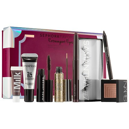 sephora-favorites-extravagant-eyes-134-value-smashbox-huda-beauty-nars-laura-mercier