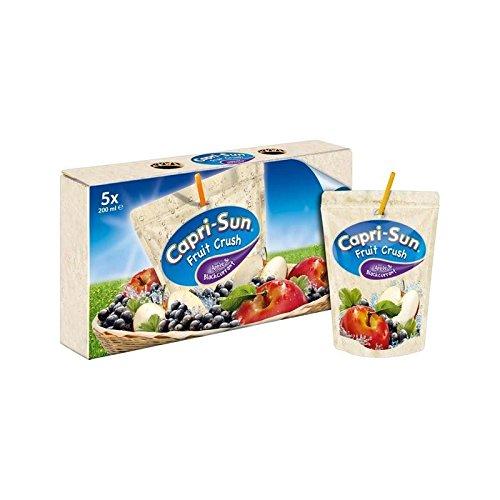 capri-sun-aplastamiento-de-las-manzanas-y-grosellas-negras-5-x-200-ml-paquete-de-4