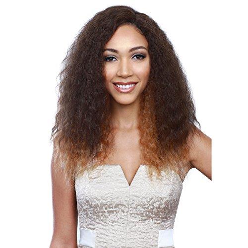 bobbi-boss-elagante-perucke-weave-a-wig-amelia-lace-wig-1b-naturlich-schwarz