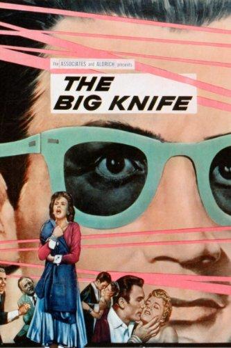 Box Knives