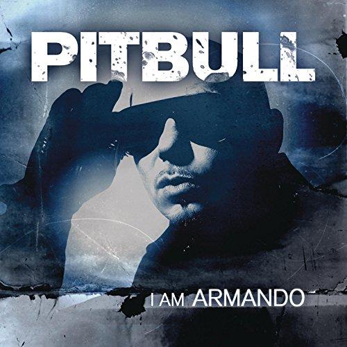 Pitbull - I Am Armando (Armando Reloaded - Zortam Music
