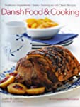 Danish Food and Cooking: Traditions,...